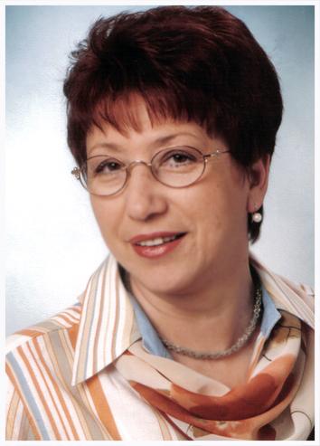 Dorothea-Walter